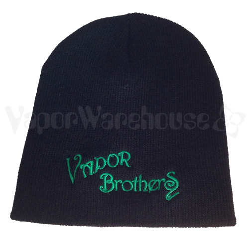 Beanie, Vaporbrothers Classic